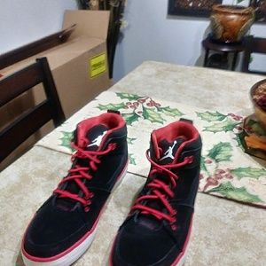 Nike Jordan Flight 23 MEN'S size 9